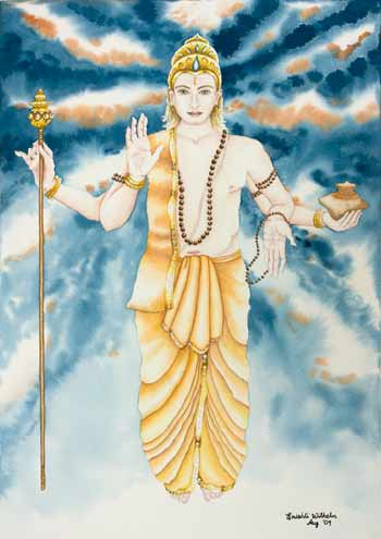 Vedic Astrology Chart Calculator Vault Of The Heavens Use the vedic birth chart calculator in the form below to create your birth chart. vedic astrology chart calculator